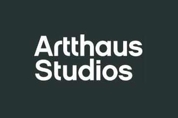 Visit Artthaus StudiosNow!