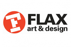 Visit Flax Now!