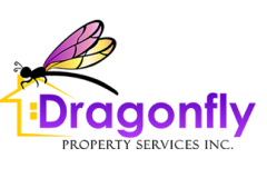 Dragonfly Property Services