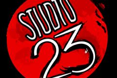 Visit Studio 23 Now!