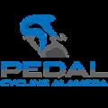 Pedal_logo-square
