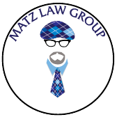 Robert Matz Law Group