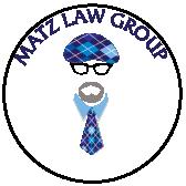 Robert Matz Law Group
