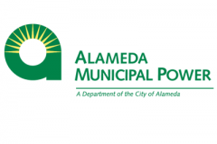 Alameda Municipal Power